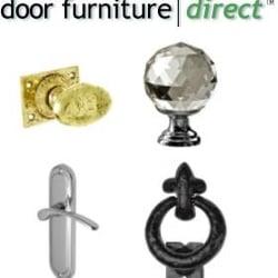 Photo of Door Furniture Direct - Birkenhead Merseyside United Kingdom. Door Furniture Direct  sc 1 th 225 & Door Furniture Direct - Hardware Stores - 26/30 Oxton Road ...