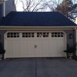 Photo Of Midwest Molding U0026 Garage Door   Maple Grove, MN, United States.