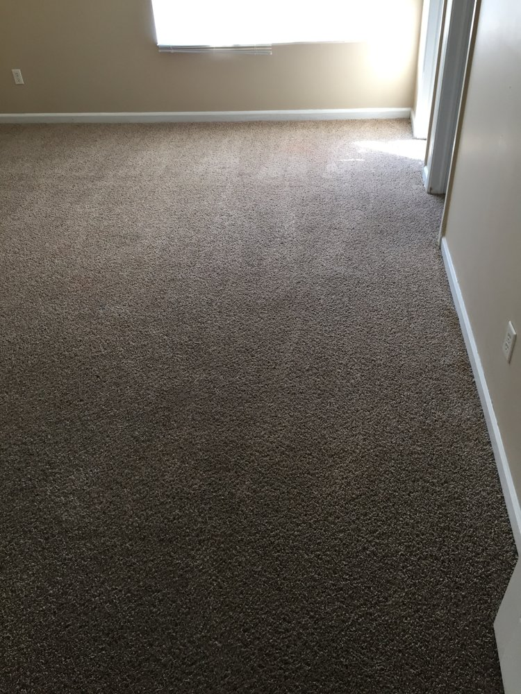 After (carpet cleaning) - Yelp