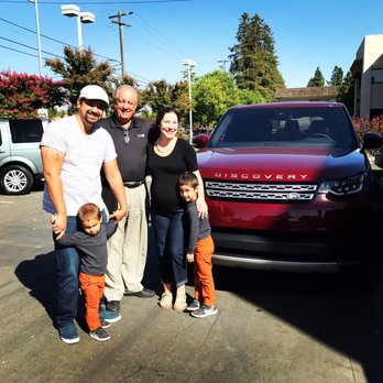 Land Rover Sacramento >> Land Rover Sacramento 2019 All You Need To Know Before You Go