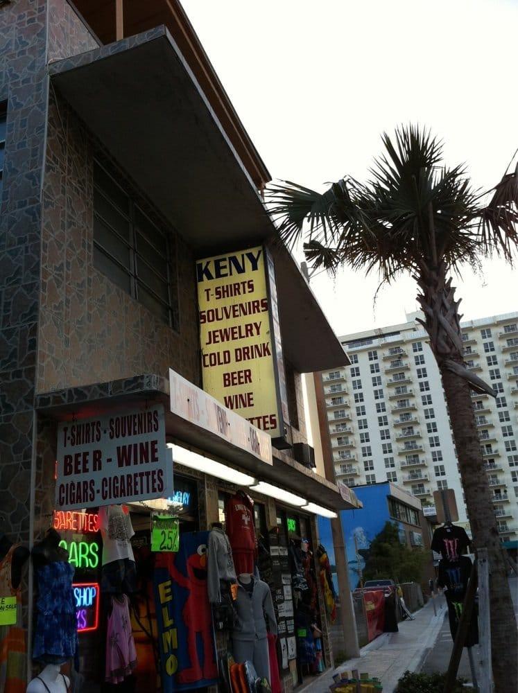 Keny: 3132 NE 9th St, Fort Lauderdale, FL