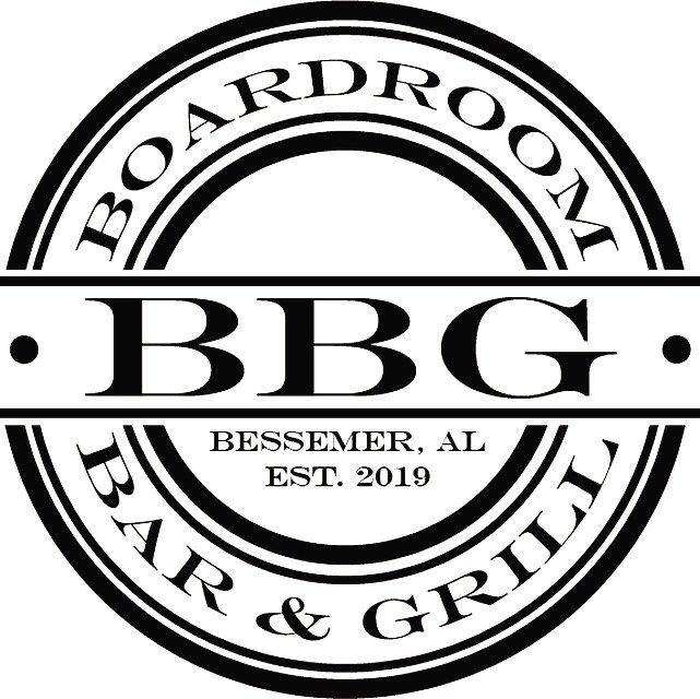 Boardroom Bar & Grill: 1205 Lake Dr SE, Bessemer, AL