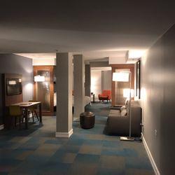 Aloft Nashville West End 104 Photos 143 Reviews Hotels 1719