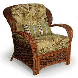 Photo Of Leaders Casual Furniture   Sarasota, FL, United States. Boca Bay  Wicker