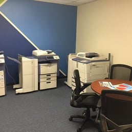 Photo Of CopyTex Business Solutions   Austin, TX, United States