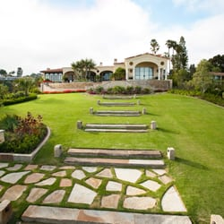 Photo Of Environs Landscape Architecture   San Diego, CA, United States.
