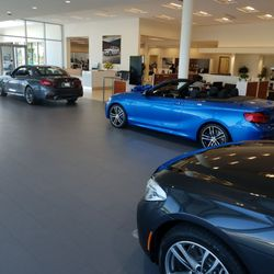 Bmw Of Atlanta >> Bmw Of South Atlanta 14 Photos 75 Reviews Car Dealers 4171