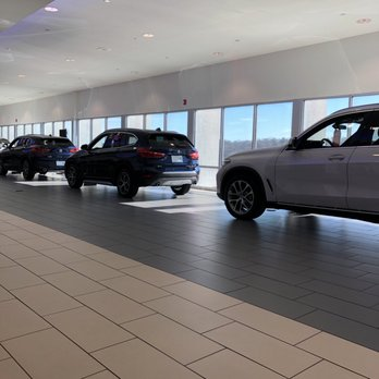 Global Imports BMW - 50 Photos & 340 Reviews - Car Dealers - 500