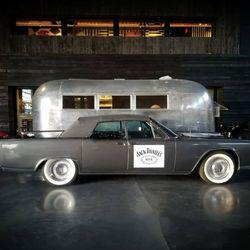 Classic Car Club >> Classic Car Club Manhattan 77 Photos 21 Reviews Social