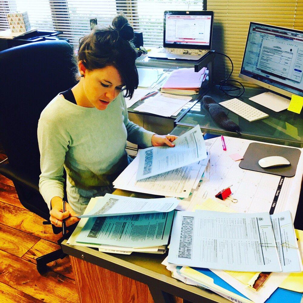 Law Office of Kelly S Wachs: 8070 Soquel Dr, Aptos, CA