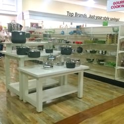 Photo of Home Goods - Omaha, NE, United States. Kitchen selection.