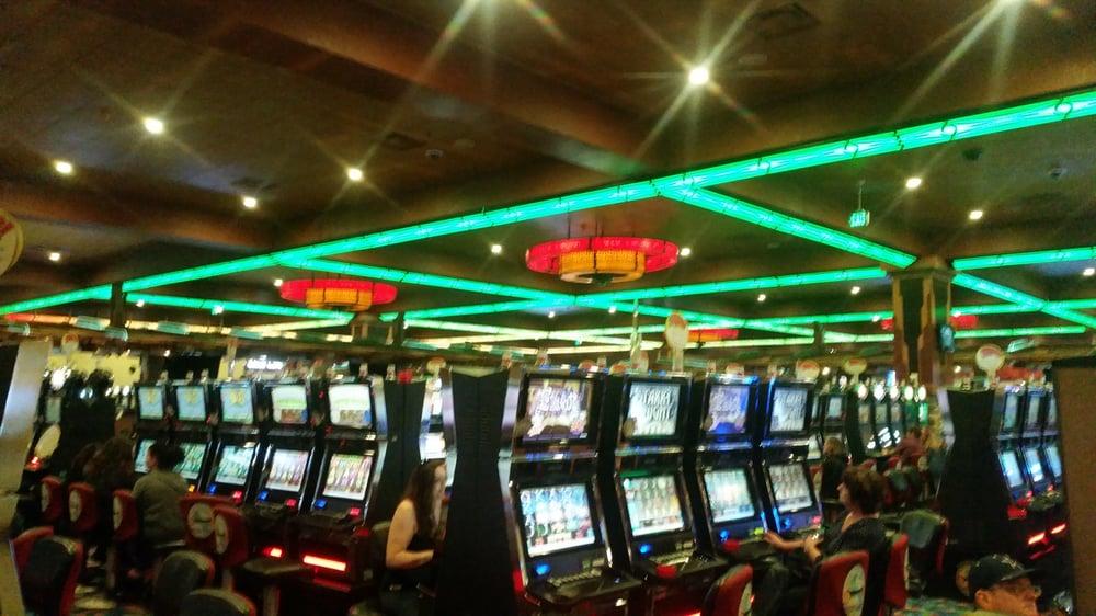 casino mobile online staatliche casinos deutschland