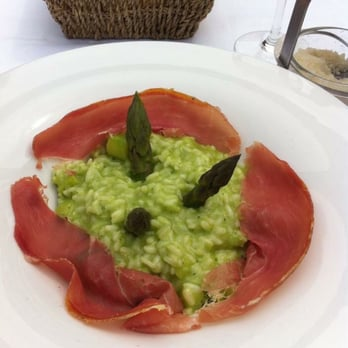 Restaurant Le Grand Caf Ef Bf Bd Victoria Arcachon