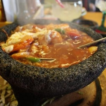 Best Mexican Food In Turlock Ca