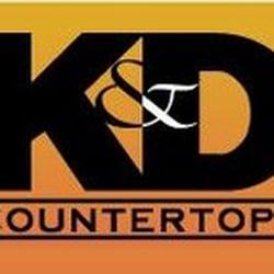 Marvelous Photo Of K U0026 D Countertops   Windham, ME, United States