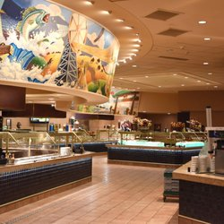 Fantastic The Best 10 Buffets In Bloomington Mn Last Updated Interior Design Ideas Oteneahmetsinanyavuzinfo