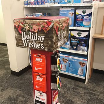CVS Pharmacy - 2000 Driscoll Rd, Fremont, CA - 2019 All You