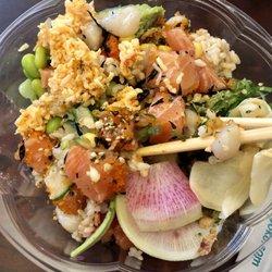 Best Hawaiian Food Near Me - August 2018: Find Nearby ...