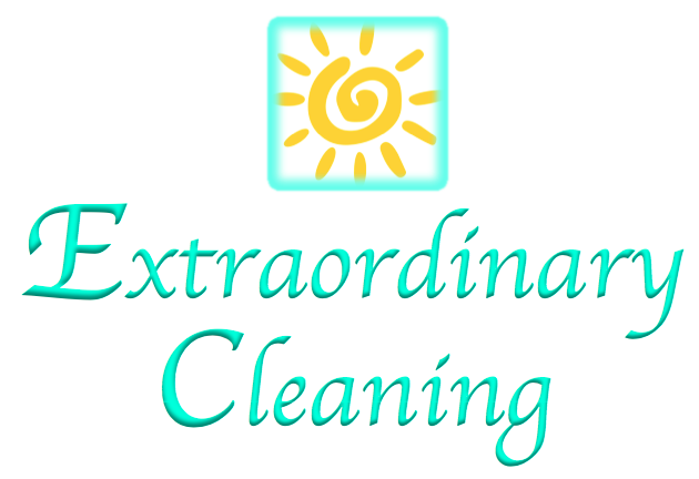 Extraordinary Cleaning: 1279 N 25th Ave, Bozeman, MT