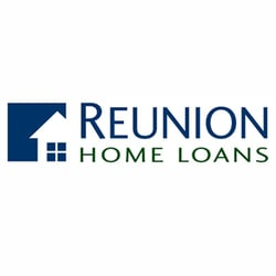 reunion home loans mortgage brokers 860 hillview ct