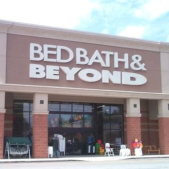 Bed Bath and Beyond - Home Decor - 10640 NW 19th St, Miami ...