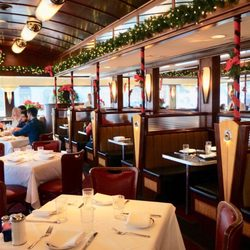 Photo Of Buckhead Diner Atlanta Ga United States