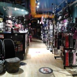 Adult toy store panama city florida foto 818