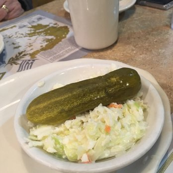 Park city diner order food online 40 photos 78 reviews photo of park city diner garden city park ny united states the reheart Choice Image