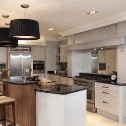 Superbe Photo Of Cambridge Kitchens   Cambridge, United Kingdom