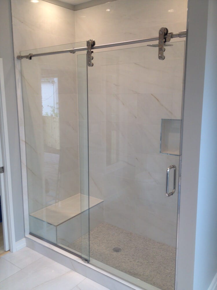 photo of americas shower mirrors u0026 glass co beltsville md united states