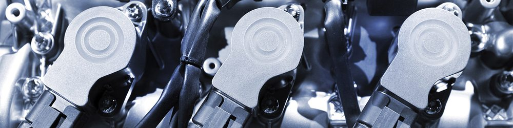 A & B Brake And Alignment: 219 S Palace Ave, Tyler, TX