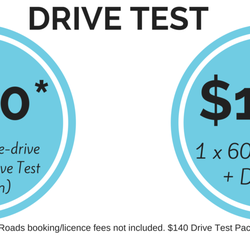 Brimbank Driving School Driving Schools Melbourne Victoria