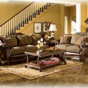 ... Photo Of Frugal Furniture   Boston, MA, United States