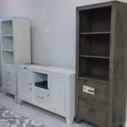 Rooms To Go Furniture Store - Clermont - 11 Reviews - Furniture ...