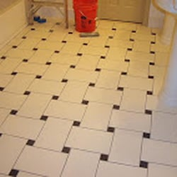 photo of empire carpets and showers arlington tx united states