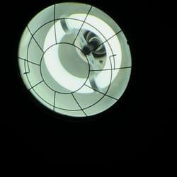 Photo of Parker Lighting - Inglewood CA United States. Induction retrofits at the & Parker Lighting - 23 Photos - Lighting Fixtures u0026 Equipment - 201 ... azcodes.com