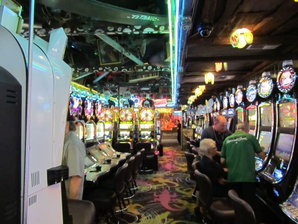 casino deutschland online slots n games