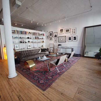 Photo Of The Apartment By Line New York Ny United States