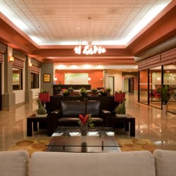 Photo Of Holiday Inn Casa Grande Az United States