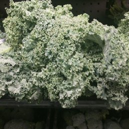 Photos for walmart neighborhood market yelp photo of walmart neighborhood market grovetown ga united states kale for my mightylinksfo