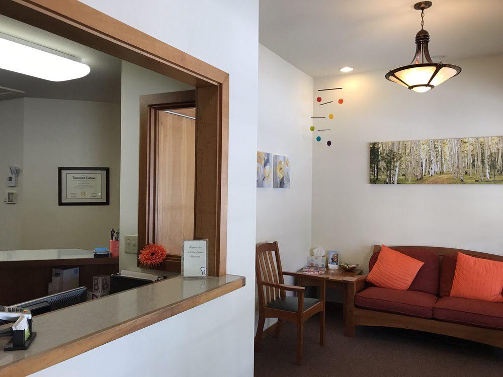Ben Lomond Dental Care: 9377 Mill St, Ben Lomond, CA