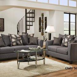 Merchandise World Furniture Stores 8228 Hickman Mills Dr Kansas