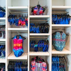 50e07b3f16 Aqua Beachwear - Swimwear - 7205 Estero Blvd