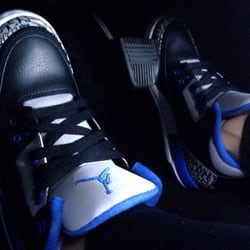 c5bec9eff814 Foot Locker-Southland Mall - 21 Reviews - Shoe Stores - 618 Southland Mall