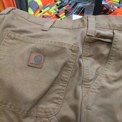463cece8b1 Cuevas Bargain Uniforms - Uniforms - 205 W Hatch Rd, Modesto, CA - Phone  Number - Yelp