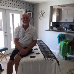 Sol Therapy Mobile Massage - 2019 All You Need to Know ...