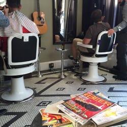 Barber Shop Jersey City : Barber & Shop - 53 Reviews - Barbers - 510 Jersey Ave, Jersey City, NJ ...