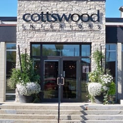 Photo Of Cottswood Interiors