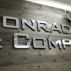 Photo Of Conrado Company Las Vegas Nv United States So Excited