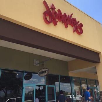 Shoe Stores San Marcos Tx